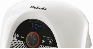 Holmes Controls