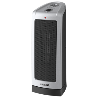 Lasko 5307 Review Best Space Heatr