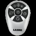 Lasko 755320 remote control