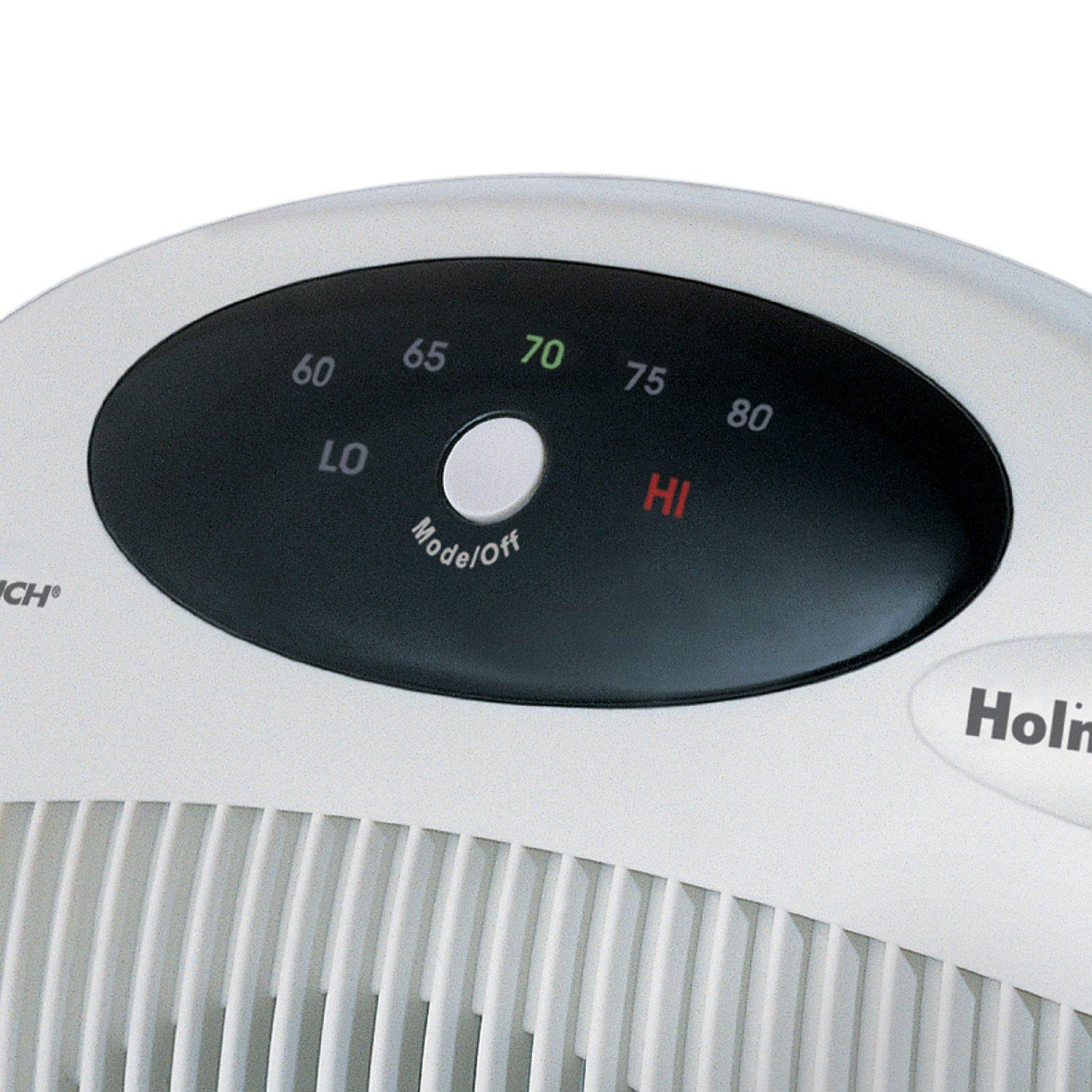 Safe Bathroom Heaters Holmes Digital Bathroom Heater Review
